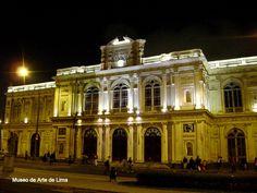 museo+de+arte+de+lima+1.jpg 1,600×1,200 píxeles