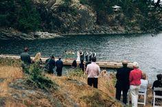 Laid-Back Canada Summer Wedding Canada Summer, Engagement Couple, Summer Wedding, Real Weddings, Wedding Photos, Inspiration, Marriage Pictures, Biblical Inspiration, Wedding Shot