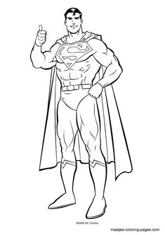Here are the Awesome Superman Coloring Pages. This post about Awesome Superman Coloring Pages was posted under the Coloring Pages category at . Superman Coloring Pages, Cartoon Coloring Pages, Coloring Pages To Print, Coloring Book Pages, Printable Coloring Pages, He Man Tattoo, Coloring Sheets For Kids, Kids Coloring, Printables