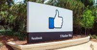 Facebook pianifica il lancio di programmi TV sul social network entro settembre