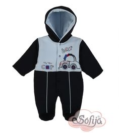 Jeddah, Nurseries, Wetsuit, Toddlers, Rompers, Bath, Babies, Swimwear, Clothes