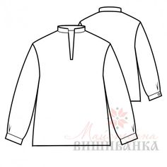 Mesto, 1 Decembrie, Romania, Coloring Pages, Athletic, Craft, Kids, Jackets, Fashion