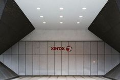 Billionaire investors Icahn and Deason write blog post slamming Xerox-Fuji deal