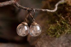 Dandelion Balls