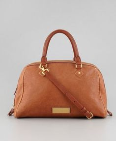 41845be0b752 51 Best Bag Lady images