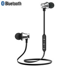 Headset, Bluetooth, Headphones, Headpieces, Headpieces, Hockey Helmet, Ear Phones, Ear Phones