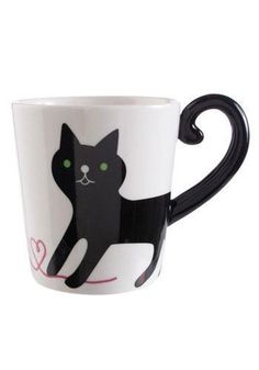 20 Super Awesome Coffee Mugs