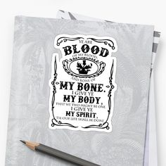 Blood And Bone, Marriage Vows, My Spirit, Glossier Stickers, Outlander, Claire, Finding Yourself, Framed Prints, Artists