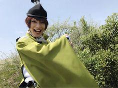 日々、感謝。|崎山つばさオフィシャルブログ「TSUBASAlon」Powered by Ameba
