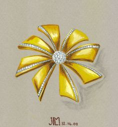 Source by elinabelyakova illustration Jewelry Crafts, Jewelry Art, Metal Drawing, Jewellery Sketches, Jewelry Sketch, Jewelry Design Drawing, Antique Locket, Jewelry Illustration, Guache