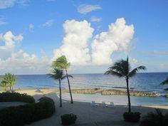 Condo vacation rental in Old Man from VRBO.com! #vacation #rental #travel #vrbo