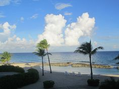 Old Man Vacation Rental - VRBO 149568 - 2 BR North Shore Condo in Cayman Islands, this one is my favourite  $265/night or $1781/week plus 13% tax is $2012/week, 2 bedroom, King and twins, sleeper sofa in living room, 2 bathroom, 2nd unit from ocean