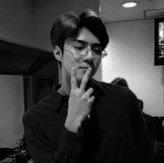 oh se hun from exo,, to all my exo-ls.