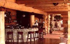 Custom+Log+Homes+Interior+Design | Log Home Designs - Custom Log Home Design - Log Homes - Log Home Plans ...