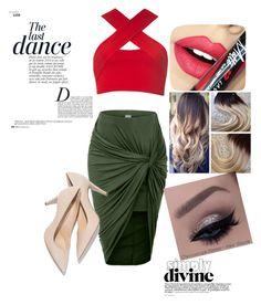 Designer Clothes, Shoes & Bags for Women Fashion Women, Women's Fashion, Motel, Women's Clothing, Swag, Shoe Bag, Clothes For Women, Woman, Female