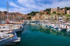 Destination Balearic Islands of Spain King James I, Balearic Islands, Aragon, Ibiza, Spain, Spanish, Ibiza Town