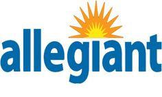 Allegiant Airlines Customer Care and Support Phone Numbers