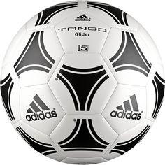 d7d184fada9d7 10 mejores imágenes de balon futbol