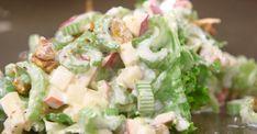 Hawaiian Spam And Cabbage Recipe - Genius Kitchen Fried Cabbage, Napa Cabbage, Copycat Recipes, Diet Recipes, Cooking Recipes, Yummy Recipes, Recipies, Food Network, Menu Leger