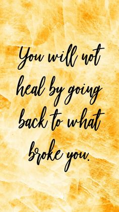 Encouragement Quotes, Wisdom Quotes, Words Quotes, Quotes To Live By, Qoutes, Faith Quotes, Girly Quotes, Happy Quotes, Best Quotes