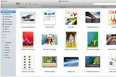 OS X #Mavericks Tags #Mac #OSX #OSXMavericks