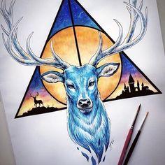 Desenho feito pela ARTISTA : @jojoesart ! Quer que seu desenho seja DIVULGADO AQUI ? É só ENVIAR seu desenho pelo DIRECT, e seguir as REGRAS DE DIVULGAÇÃO ! ATIVEM AS NOTIFICAÇÕES DE PUBLICAÇÃO !
