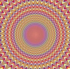 #illusion #opticalillusion