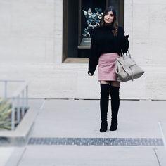 NYE ready.  . . . .  #fashionblogger #houstonfashionblogger #nordstrom #mylook #styleblogger #vsco #style #streetstyle #mystyle #stylediaries #fashiondiaries #currentlywearing #styleinfluencer #outfitinspo #ootd #fashionaddict #fashiondaily #todaysdetails #wearitloveit #fashionista #whatiwore #stylecollective #winterstyle #winterfashion  #styleinspo #myshopstyle #lookoftheday #streetfashion