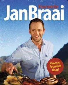 Because a major part of the South African Garden is making it a superb braai spot. So try Jan Braai's super new braaibook to make sure you enjoy your outdoor meal. I Am An African, Braai Recipes, Outdoor Food, African Culture, Book Authors, Writing A Book, Fireworks, South Africa, Need To Know
