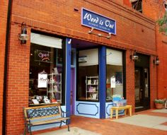 Word is Out Womens Bookstore | Flickr - Photo Sharing!