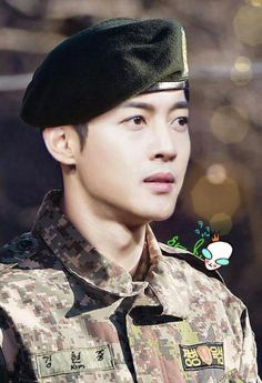 Oppa hyun~(^з^)-♡