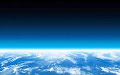 Resultado de imagem para atmosphere