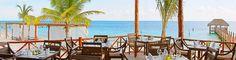 Azul Fives Hotel, by Karisma - All-Inclusive Beachfront Resort