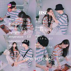 #vsco #mood #love #aesthetic #girl #boy #aestheticgirl #aestheticboy #ullzang #asianboy #followme #sky #asiangirl Vsco Filter, Aesthetic Girl, Filters, Sky, Mood, Movies, Heaven, Films, Heavens