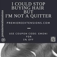 & SHOP @premiereextensions #1 Brazilian and Russian Blonde Human Hair Extensions Frontals & Closures. Great prices and fast delivery.  http://ift.tt/1KBvaTi  #waisttrain #waistgang #shape #runway #model #hmu #ny #miami #atl #lhh #hollywood #fly #hairplug #cute #divas #hairinspo #hairofday #hairofinsta #onlinestore #onlineshopping #bodywave #instashop #instaseller #instaonline #memes #hairplug #lol #empire #prince
