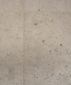 Moleanos Beige limestone - suppliers of floor and wall tiles