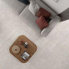 Terrazzo, Tile, Kids Rugs, Living Room, Home Decor, Mosaics, Decoration Home, Kid Friendly Rugs, Room Decor