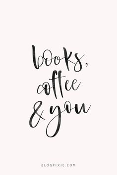 Lots Of Coffee Facts Tips And Tricks 5 – Coffee Cafe Quotes, Fonts Quotes, Typography Quotes, Book Quotes, Coffee Quotes Sarcastic, Inspirational Coffee Quotes, Cute Coffee Quotes, Phone Wallpaper Pink, Free Phone Wallpaper