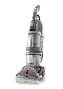 Hoover Max Extract Dual V WidePath Carpet Washer F7412900