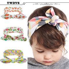 $1.07 (Buy here: https://alitems.com/g/1e8d114494ebda23ff8b16525dc3e8/?i=5&ulp=https%3A%2F%2Fwww.aliexpress.com%2Fitem%2FTWDVS-Baby-Kids-Toddler-Infant-Flower-Floral-Hairband-Turban-Rabbit-Bowknot-Baby-Headband-Headwear-Hair-Band%2F32721189482.html ) TWDVS Baby Kids Toddler Infant Flower Floral Hairband Turban Rabbit Bowknot Baby Headband Headwear Hair Band Accessories kt-060 for just $1.07