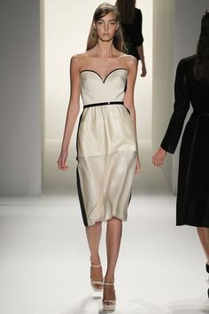 Calvin Klein NY Fashionweek