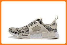 Adidas Originals NMD 2 - New Mens - Weekly Deal (EU 45)