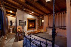 Lodge And Spa At Brush Creek R  66 Brush Creek Ranch Rd Saratoga, WY , 82331 Estados Unidos da América