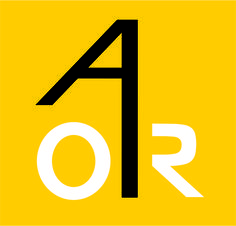 Amanda Ornelas - Arquitetura e Urbanismo Amanda, Lettering, Art, Architecture, Interiors, Art Background, Kunst, Performing Arts, Letters
