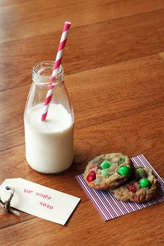 Kitchen Sink Cookies Adapted from recipe by Martha Stewart Makes about 40 Ingredients 1 cup (2 sticks) unsalted butter, softened 1/2 cup sugar 1/2 cup firmly packed light-brown sugar 2 large eggs...
