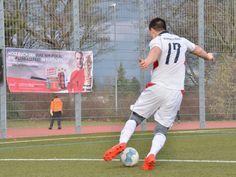 Anschlusstor | Vereinsvermarktung Sports, Football Soccer, Hs Sports, Sport