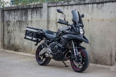 Versys 650, Bike Bmw, Sportbikes, Bike Life, Ducati, Cars And Motorcycles, Motorbikes, Bobbers, Cafe Racers