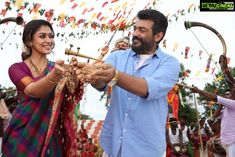 Here are the exclusive HD stills of Viswasam, starring Thala Ajith and Lady Super Star Nayanthara in the lead roles.This movie is directed by Siva. Lion Photography, Wedding Couple Poses Photography, Actor Picture, Actor Photo, Hd Picture, 2 Movie, Movie Photo, Vijay Actor, Actors Images