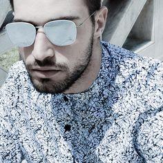 DiorComposit 1.1 available @beseenoptics #kolonaki #kifisia #halandri