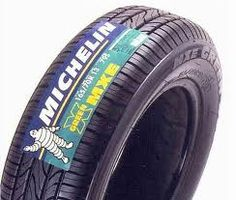 Michelin North America recalls more than 77,000 bus tires to fix sidewall problem